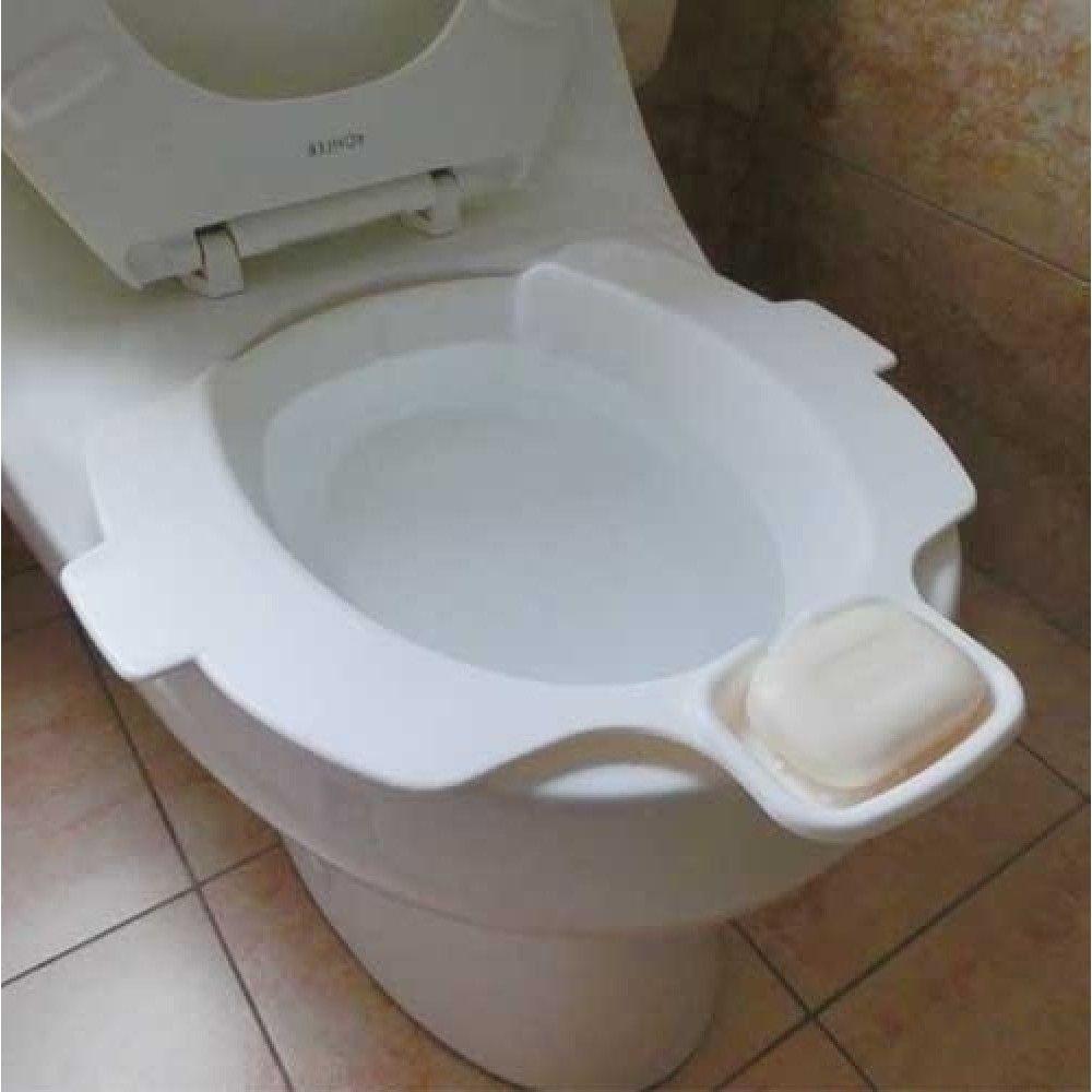 Fancy Elderly Bathing Aids Collection - Bathtub Ideas - dilata.info