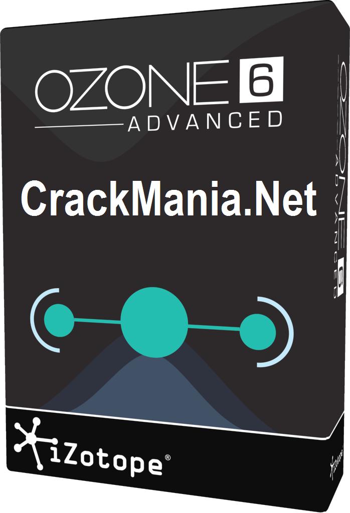 izotope ozone 5 free download mac