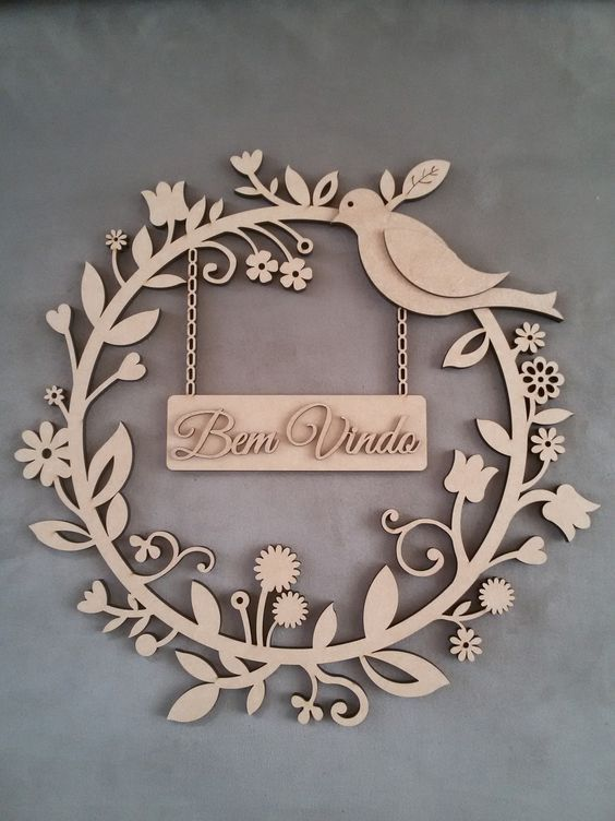 150 Amazing Laser Cutter Projects And Ideas To Inspire You