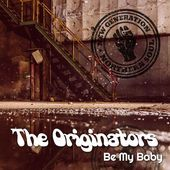 the originators https://records1001.wordpress.com/