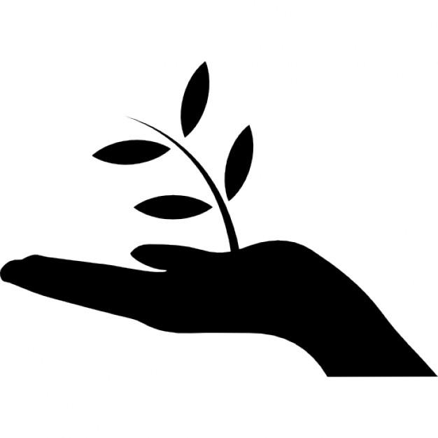 Planting Icon 161450 Free Icons Library Free Icons Icon Plant Icon