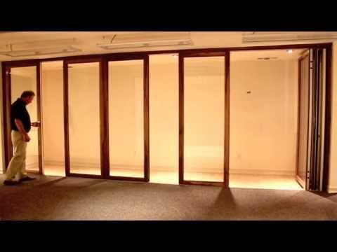 PANORAMICDOORS.COM THE NEXT GENERATION OF PATIO DOORS - YouTube ...