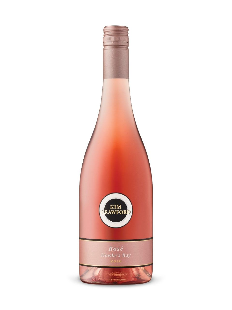 Kim Crawford Pansy Rose 2016 Hawkes Bay North Island New Zealand Natalie S Score 90 100 Http Www Nataliemaclean Com Wine Wine Sale Wine Mom Wine Night