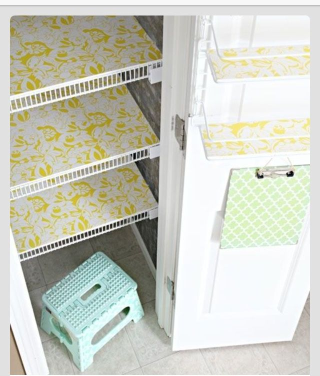 Foam Core Covered With Adhesive Shelf Papere For Wire Baskets Brilliant Kitchen Cabinet Liners Decorating Design