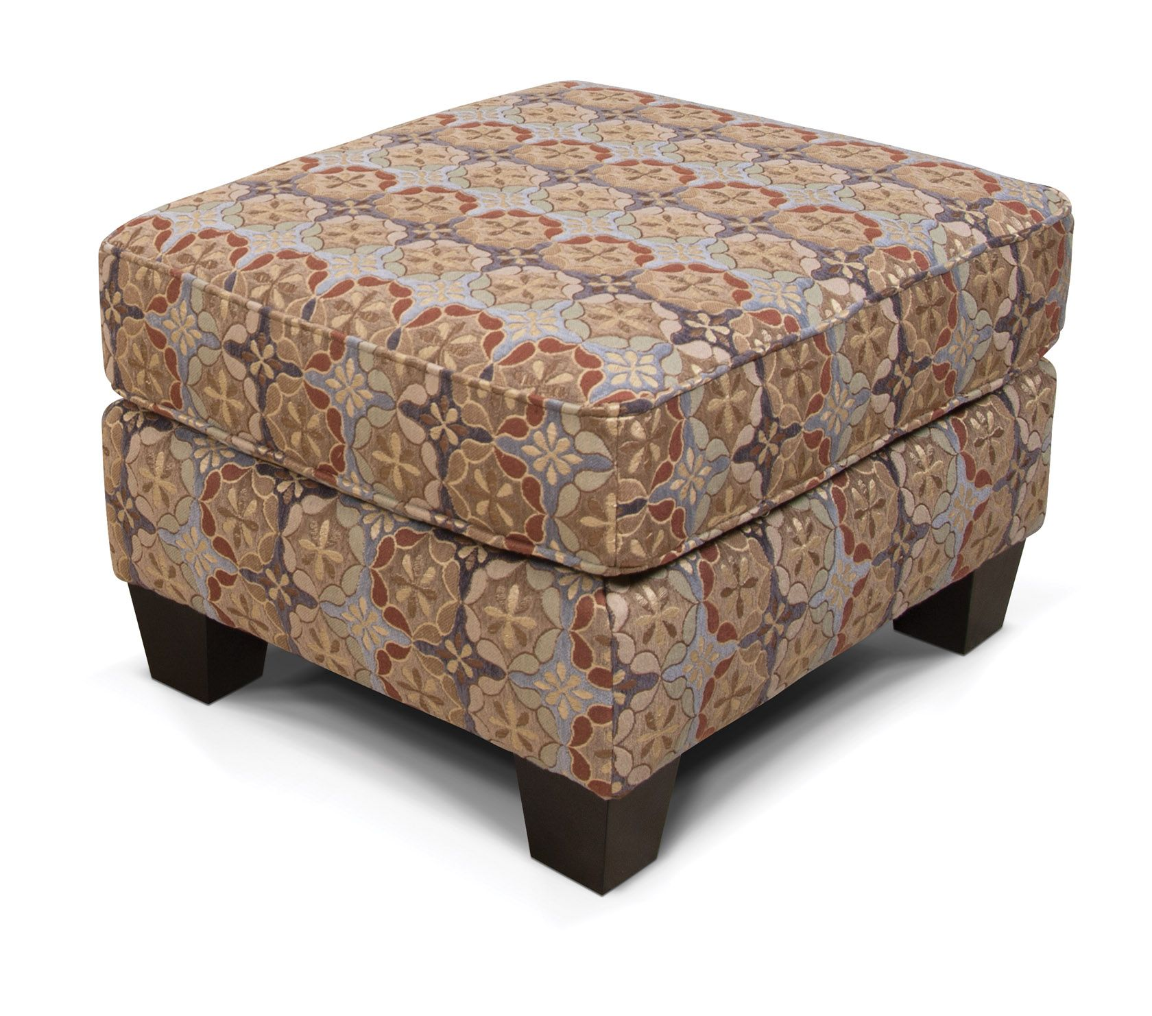 4637 | England Angie Ottoman | Big Sandy Superstores |