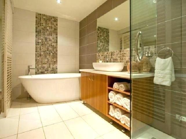 cream bathroom cream bathroom modern bathroom tile designs