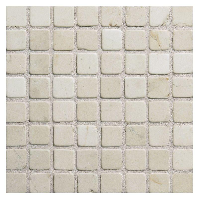 New York Marble Mosaic Mosaic Marble