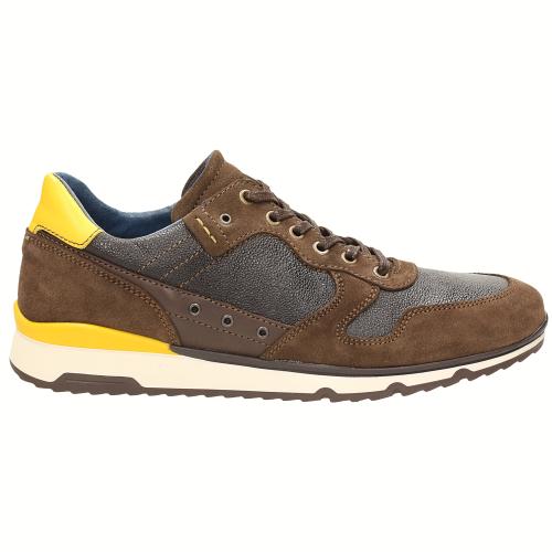 Polbuty Meskie 5082 72 Shoes Saucony Sneaker Sneakers