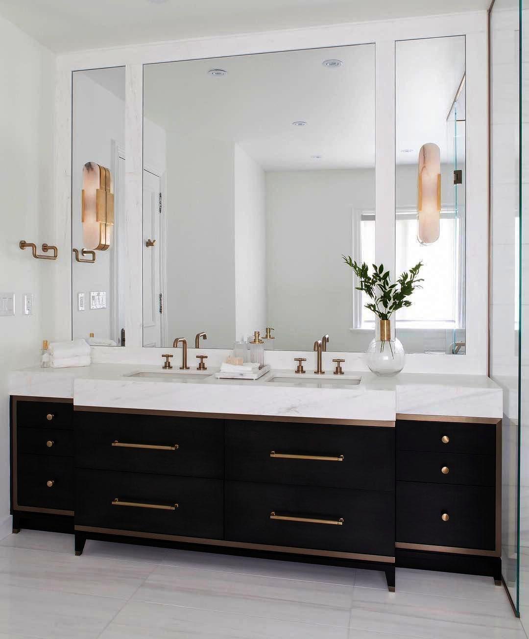 Bathroom Tile How To This Bathroom Decor Rustic Minus Bathroom