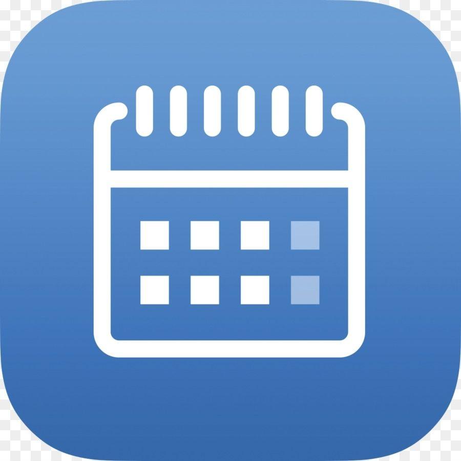 Calendar Icon Png Blue Calendar Icon Calendar Icon Png Calendar App