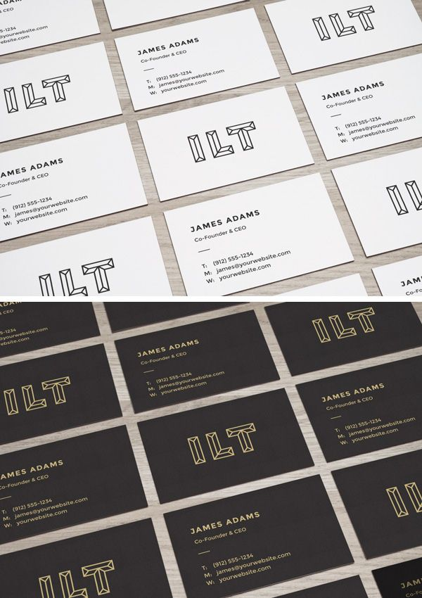 Perspective business cards mockup download free psd files perspective business cards mockup download free psd files reheart Choice Image