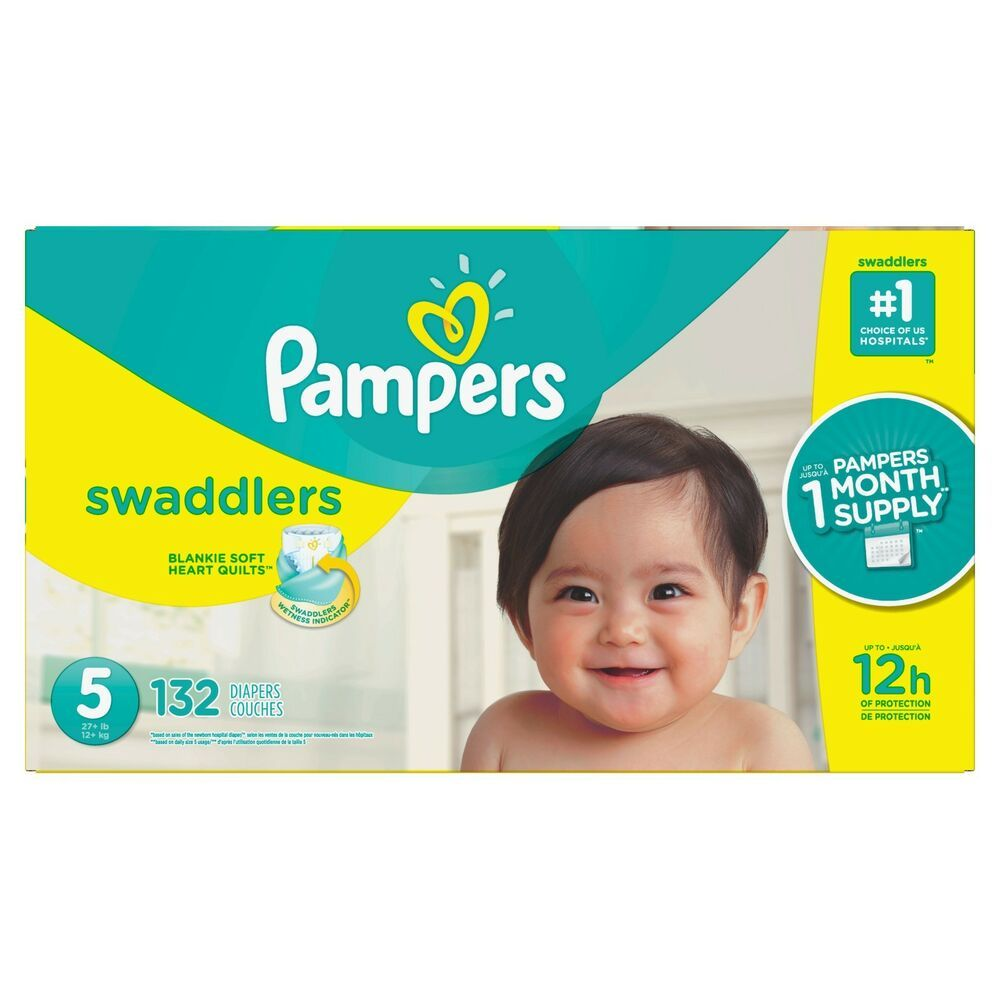 c708e45c3 Sign Up to receive Free Baby Diaper for 1 year - Diaper Babies ...