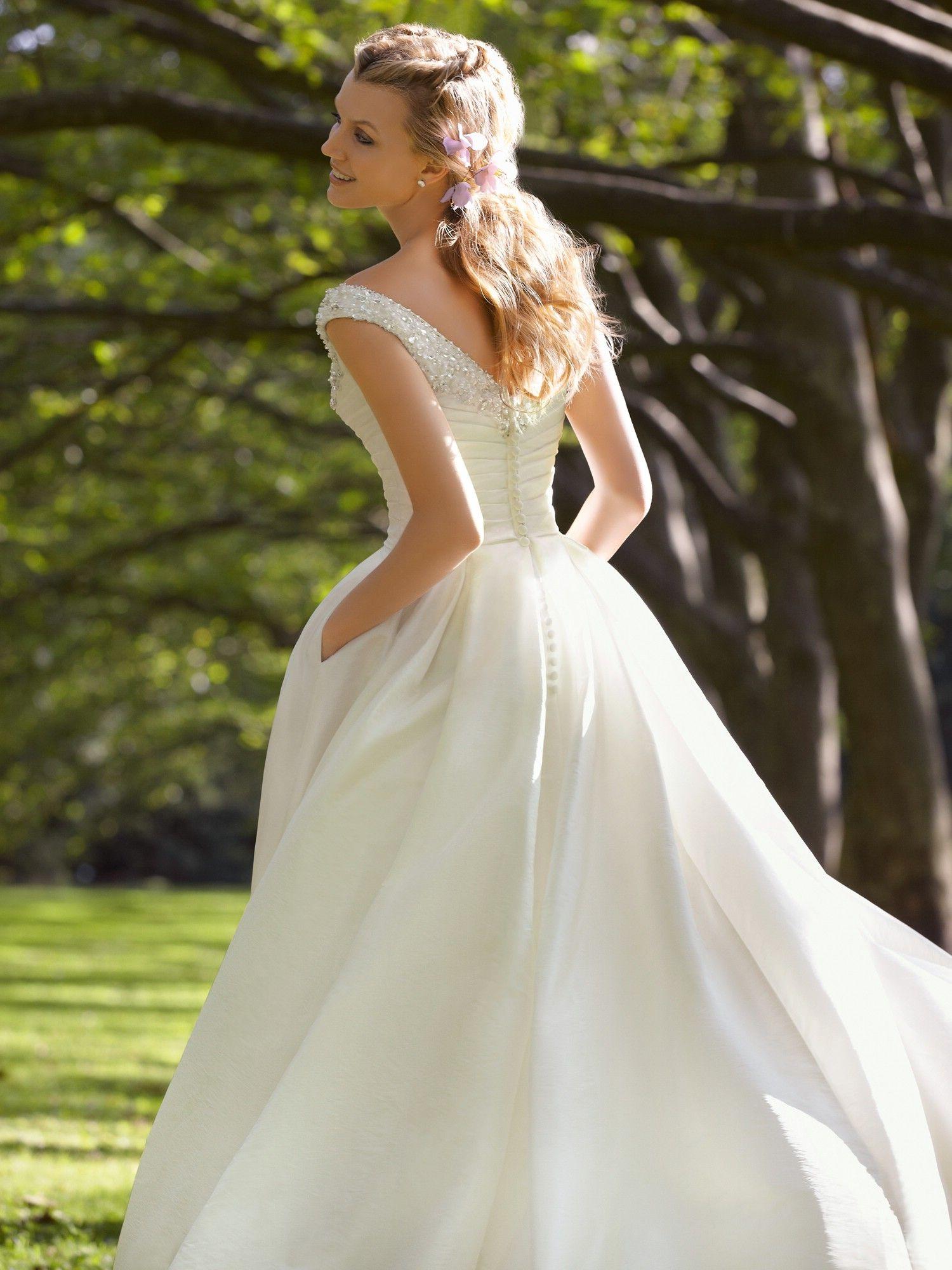 Mori lee voyage wedding dresses style wedding dresses
