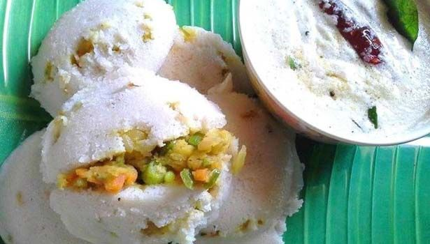 sugar food in tamil indian foodsindian recipesasian forumfinder Image collections