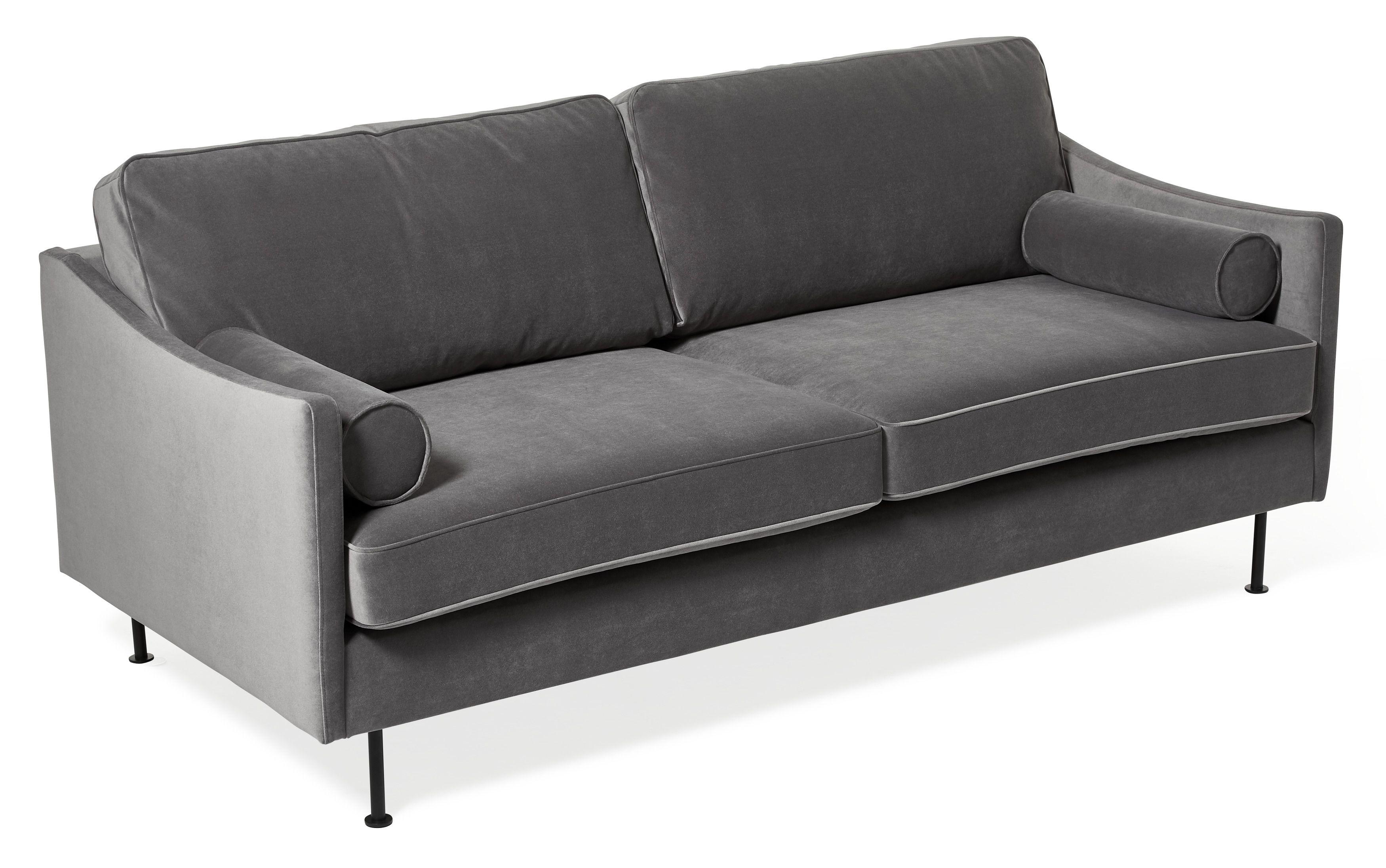 Nya Savona 2,5-sits soffa | Soffa | Mio | Erikdahlbergsgatan i 2019 AQ-17