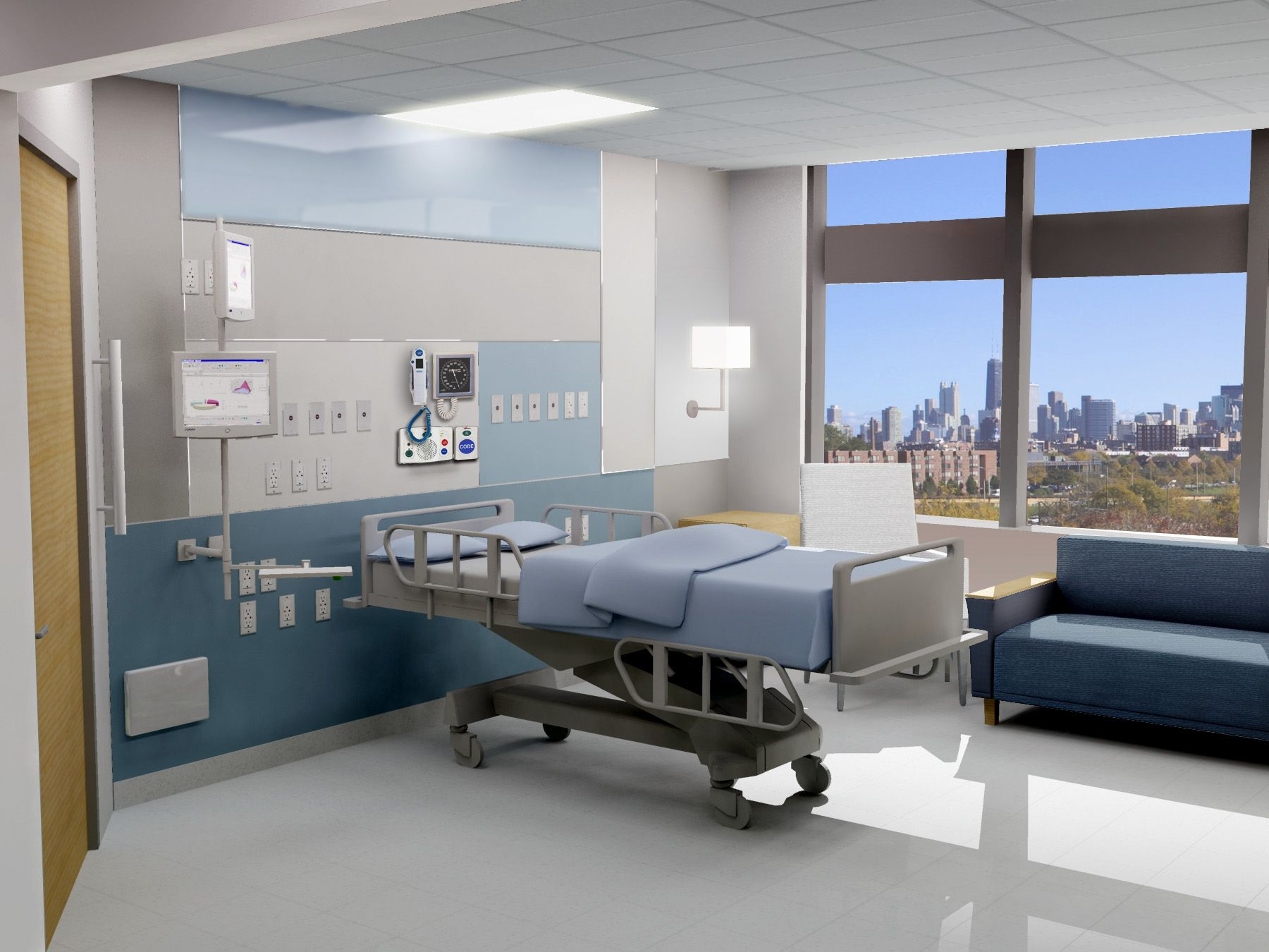 Hospital room with patient and family - Figure_7 Jpg 1 800 1 350 Pixels