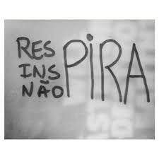 Resultado De Imagem Para Tumblr Preto E Branco Frases Em Portugues