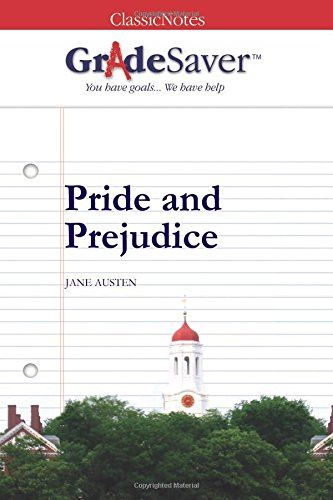 Pride And Prejudice Study Guide Thi Or That Question Book Essay On