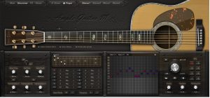 The Best Free Guitar Vst Instrument Plugins The Wire Realm In 2020 Guitar Music Mixer Cool Guitar