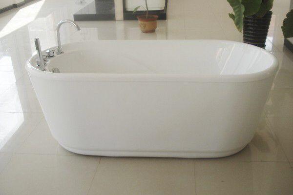 Http Www Cngreengoods Com Freestanding Bathtub 55 Inch Acrylic