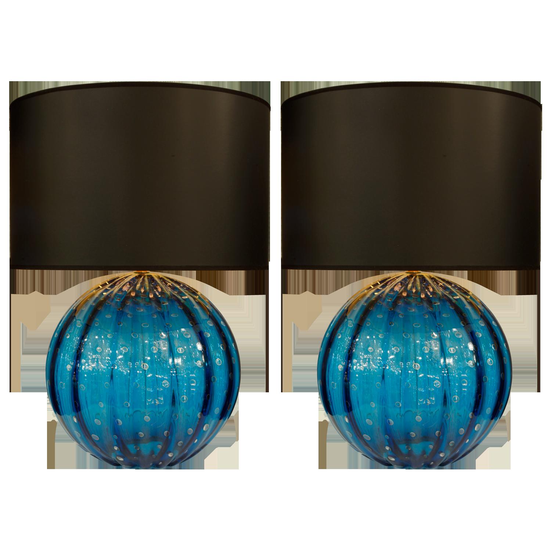 US $700.0 |Modern Multicolor Murano Glass chandelier lighting Murano Hand Blown Coloured Glass Chandelier|Pendant Lights| AliExpress