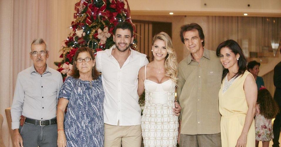 Mãe de Gusttavo Lima morre quatro dias depois do casamento do cantor #Casamento, #Fotos, #GusttavoLima, #Instagram, #Morreu, #Morte, #Presidente, #Show http://popzone.tv/2015/12/mae-de-gusttavo-lima-morre-quatro-dias-depois-do-casamento-do-cantor.html
