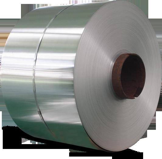 Kian Huat Metal Aluminium Stainless Steel Supplier In Singapore Steel Steel Companies Metal Fabrication