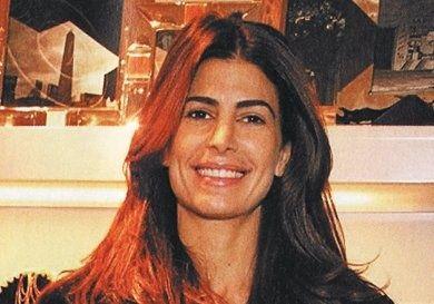 imagenes de juliana awada - Buscar con Google