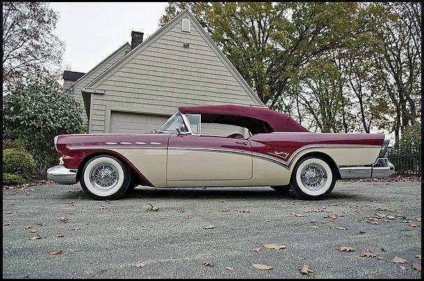 57 Buick http://img.mecum.com/auctions/FL0113/FL0113-142862/images/FL0113-142862_2.jpg