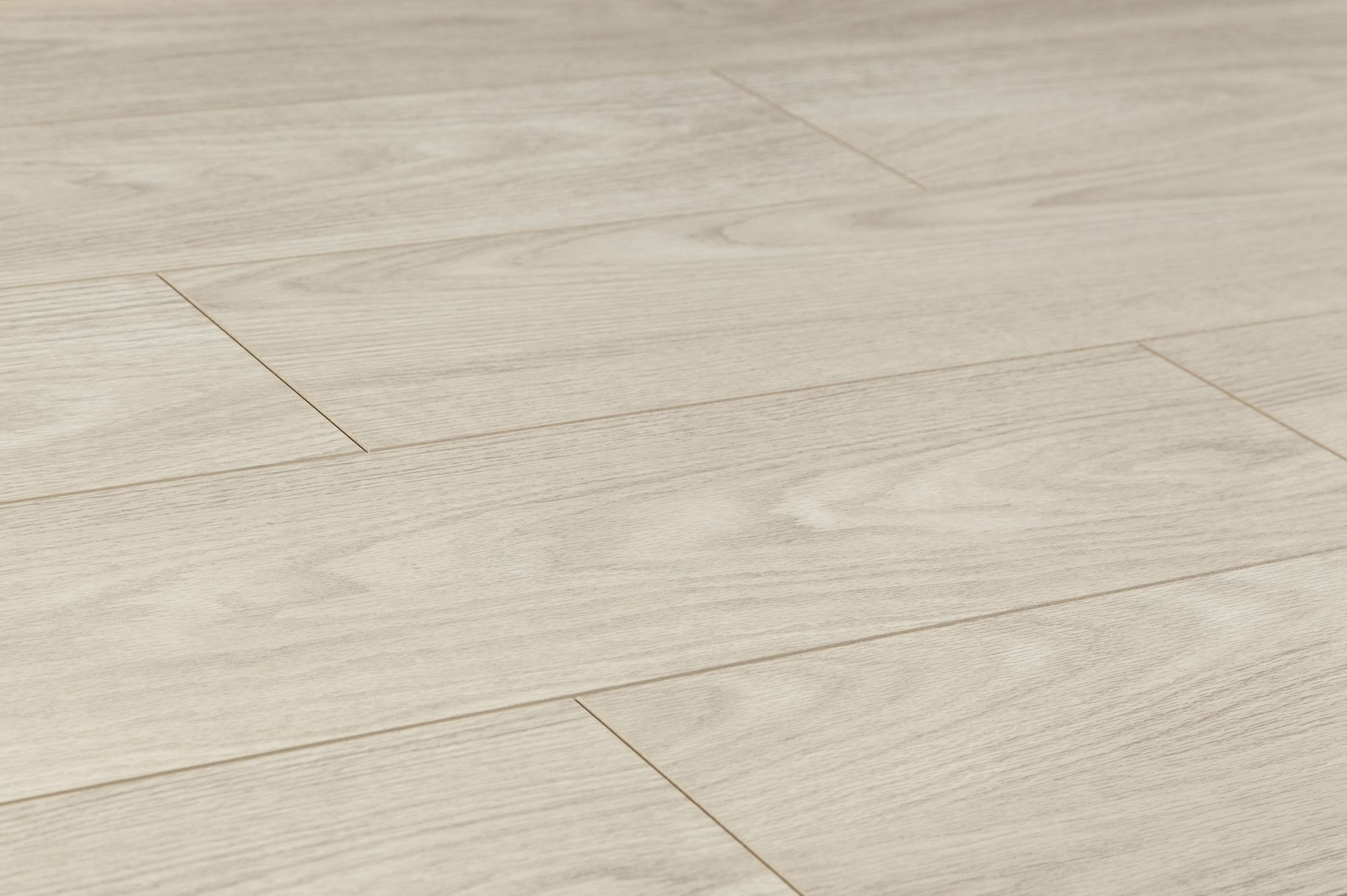 Lamton Laminate 12mm Ac3 National Parks Collection Wood
