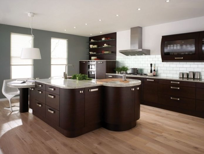 Cucine Americane Con Isola Cerca Con Google Kitchen Design