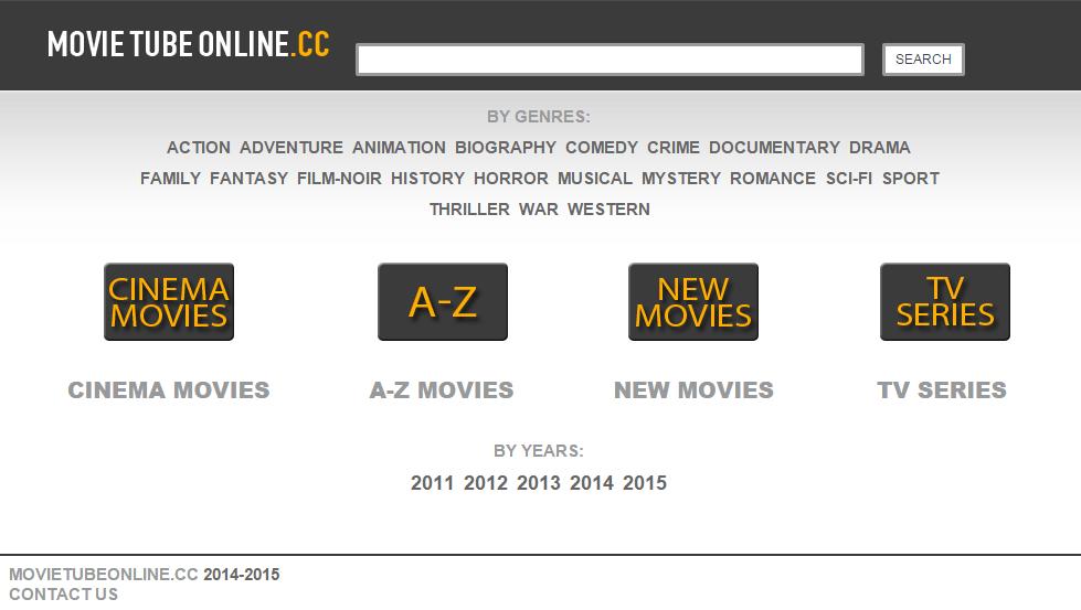 Movie Online Cc