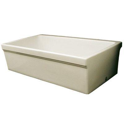 30 Inch Bath Tub Sale