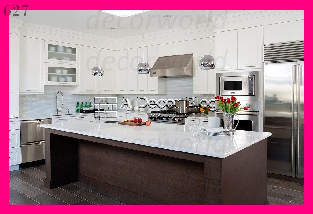 kitchen interior modern,small kitchen interior,kitchen ...