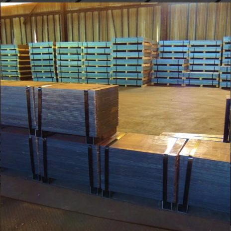 We Are The Best Steel Counterweights Manufacturer Of Attalla From Previous Ten Years Countinuously Contact Toll Free 1 8 Steel Steel Buildings Room Divider