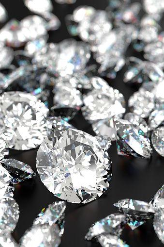 Jewellery Products Stock Photos And Pictures Diamond Wallpaper Diamond Background Black Diamond Wallpaper