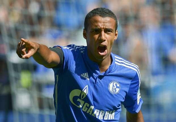 Schalke Ogah Jual Joel Matip Ke Liverpool