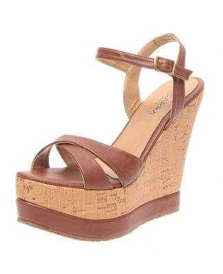Chinelón: Zapato con orejas, que se usa en Venezuela, más alto que la chinela.