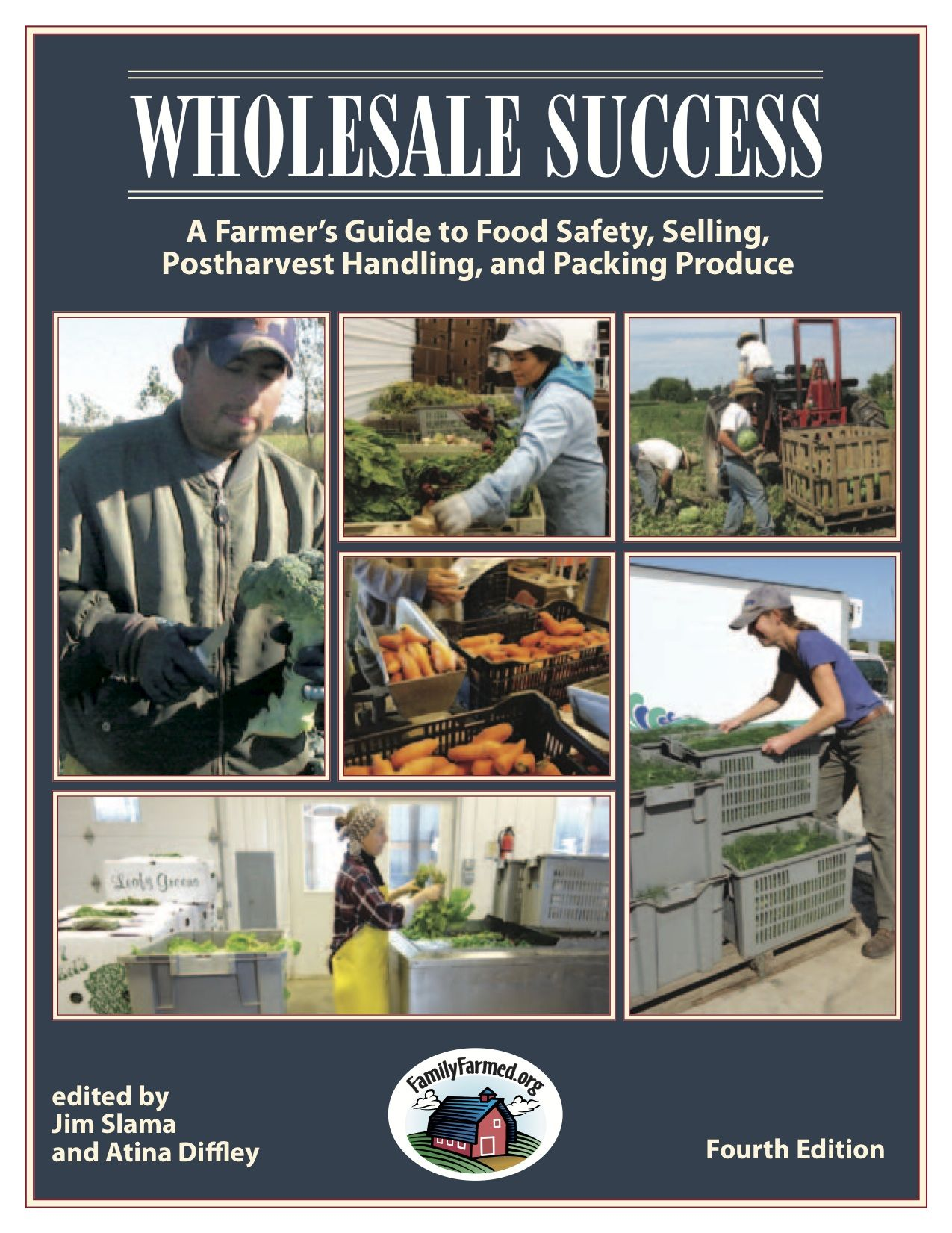 Home Aquaponics Systems For Sale Manual Guide