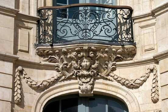 Museo Hotel  Sandele, Francia