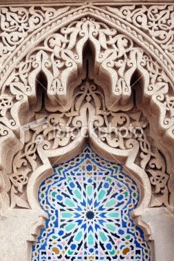 Google Image Result for http://i.istockimg.com/file_thumbview_approve/9058672/2/stock-photo-9058672-moroccan-architecture.jpg