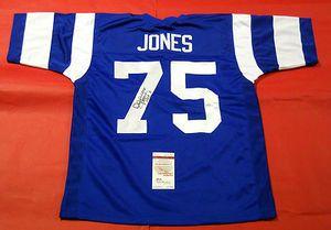 deacon jones jersey