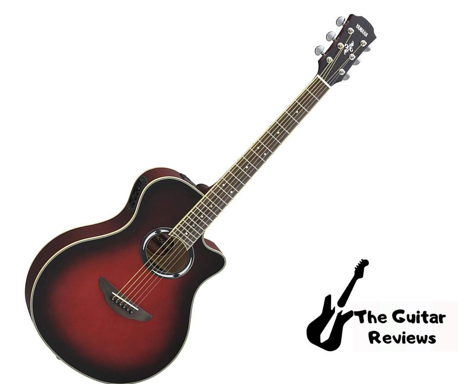 Top 10 Best Acoustic Electric Guitars Under 300 Dollars Best Acoustic Electric Guitar Acoustic Electric Guitar Guitar