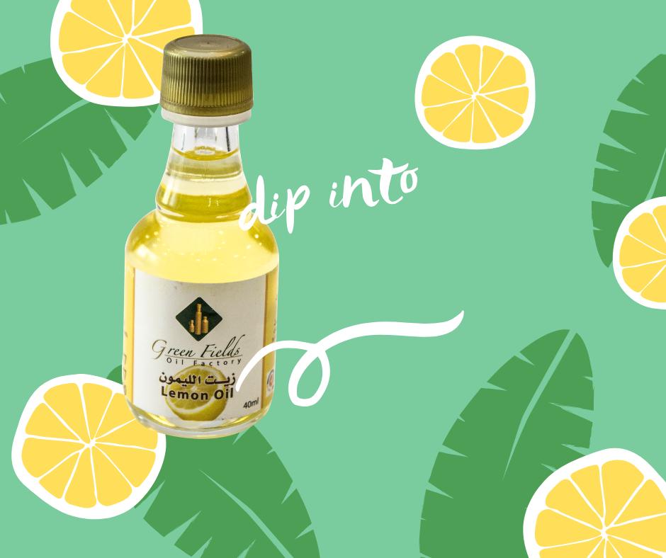 زيت الليمون Lime Oil Oils Essential Oil Distiller