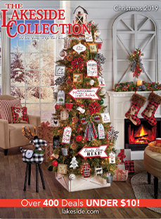 The Lakeside Collection Unique Gifts Home Furnishings Gift Catalog Bedding Gift Catalog Unique Gifts Winter Decor