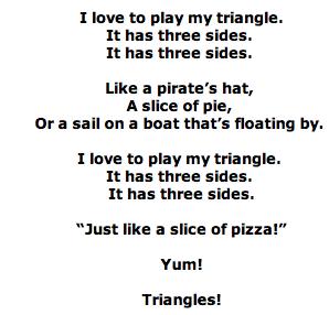 Pin by Tiffany Ballard on Education | Math songs, Math
