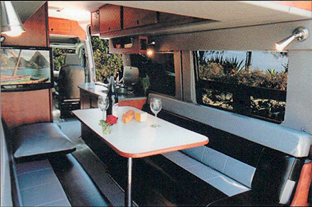 Sportsmobile Offers 50 Camper Van Plans Or Will Customize To Meet Your Camping Travel Needs Since 1961 Two 2 And Four 4 Wheel Drives Gas Diesel