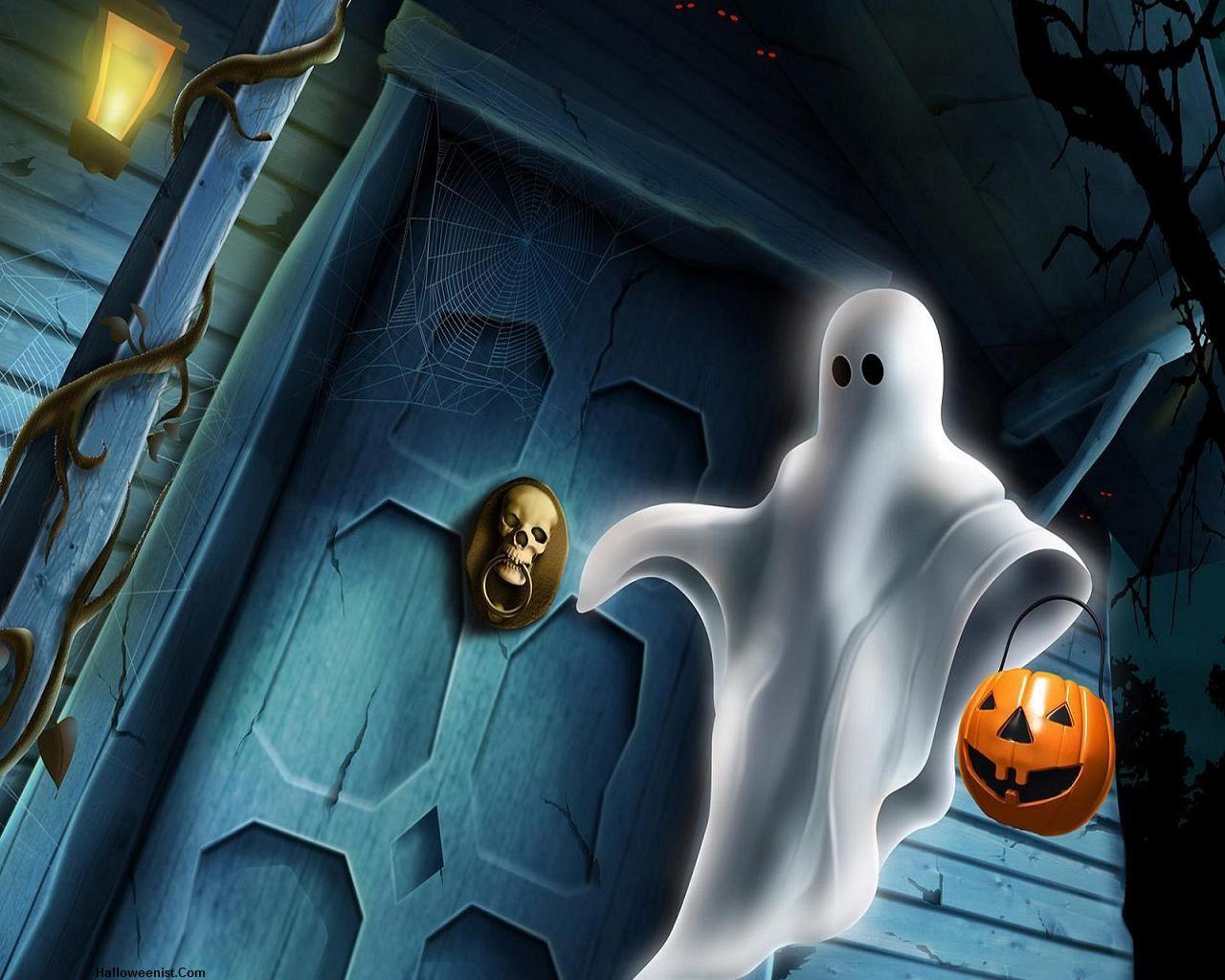 Best Wallpaper Halloween Unique - f18a8e04a89b585909d935b04ce5af8c  Snapshot_672210.jpg