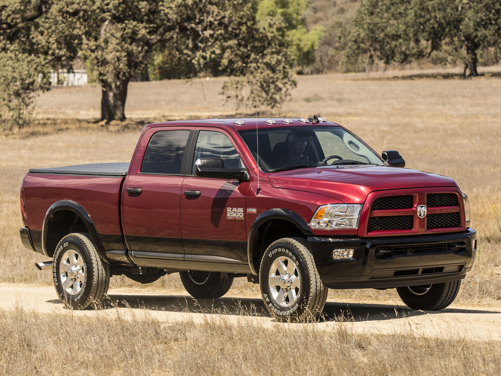 2014 dodge ram heavy duty specification ram truck brand offers the heavy duty pickups better able to segment line features of the ram heavy duty 2014 a
