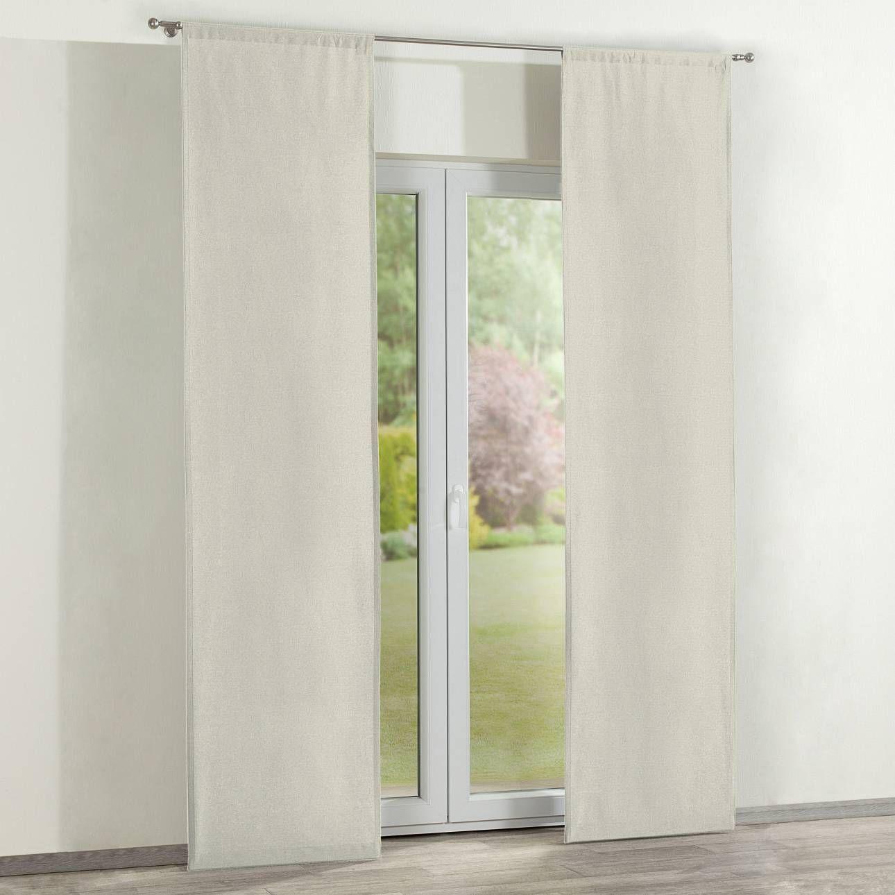 wohnzimmer gardinen für kleine fenster kurze vorhänge